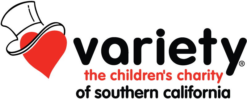 Variety the Children's Charity of Southern California